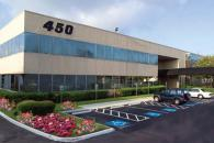 Up to 10,000 SF Available near Bush Intercontinental Airport  at 450 North Sam Houston Parkway East, Houston,  Texas for