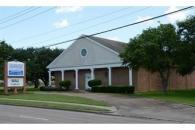 46,000 SF - Church in Pasadena, Texas  at 4444 Vista Road, Pasadena,  Texas for $1,200,000