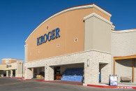 2,137-18,238 SF Available at Angelton Shopping Center at 1804 North Velasco Street, Angleton,  Texas for