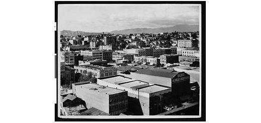 Panoramic_view_of_downtown_Los_Angeles_6th_Street_and_Main_Street_1904_CHS-5060