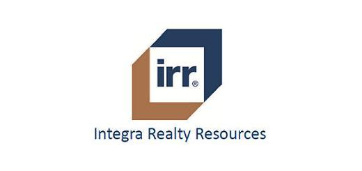 integra-realty-resources-logo