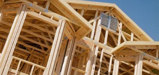 Builders have chosen to focus on higher-margin housing, forcing first-time buyers out of the new-home market. Courtesy photo