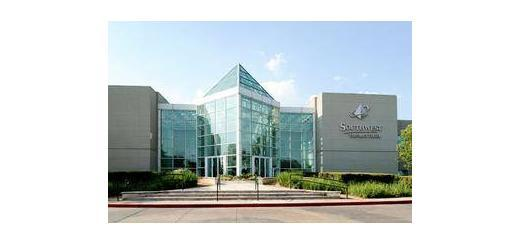 Omninet Capital recently purchased the Southwest Corporate Center, a 525,580-square-foot office complex in Houston's southwest/Beltway 8 submarket.