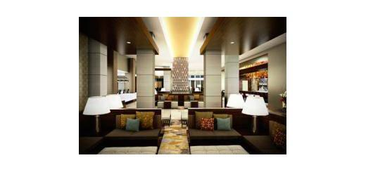 29_08_17_Hilton_Dallas_Plano_Granite_Park