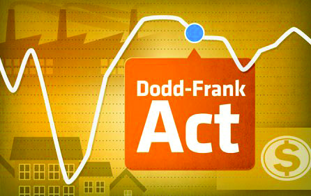 Dodd frank trump forex