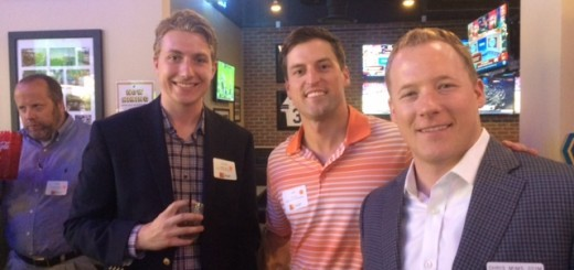 CCIM-Education-Happy-Hour-in-Dallas